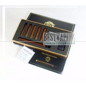 Wholesale DSE 701-5 E-cigarette Mod