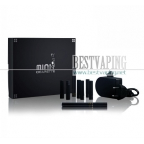 Wholesale MINI 103 Health Green E-cigarette