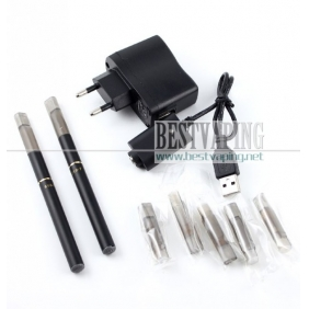 Wholesale 510T Starter Kit for Electronic Cigarette