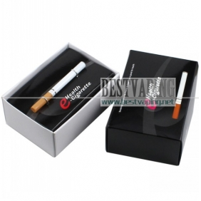 Wholesale Factory Price E-cigarette with superior quality