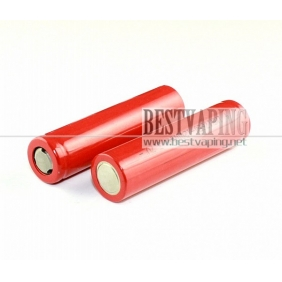 Wholesale IMR 17650-1200mAh 3.7V Rechargeable LiMn battery (1pc)