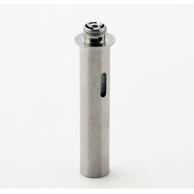 Wholesale The 510 DCT Tank accessories / Tank adapter