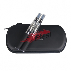 Wholesale EGo T-650mah with CE4 pack gift kit