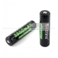 Wholesale Soshine 18650 3.7V 2900mAh Protected Rechargeable li-ion 18650 battery (1pack-2pcs)