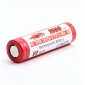 Wholesale Efest IMR18650 1500mAh 3.7V Rechargeable LiMn battery (1 pc)