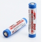 Wholesale Efest IMR14650-950mAh 3.7V Rechargeable LiMn battery (1pc)