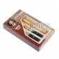 Wholesale Electronic Cigarette Clear Cartomizer ZOBO ZB-022