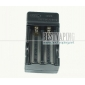 Wholesale 14500 3.6V Li-ion Battery Charger