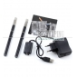 Wholesale EGO(510-TA) E-cig Start Kit -blac