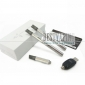 Wholesale Newest 1.5ml 510 clearmizer electronic cigarette