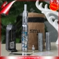 Wholesale Super Electronic kic S2000 ecig mod with S4000 Atomizer