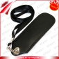 Wholesale Black lanyard for ego