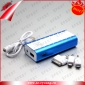Wholesale MP010 Portable Mobile Power
