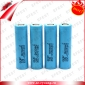 Wholesale Samsung 20A INR 18650-25R 2500mah 20amp battery with flat top
